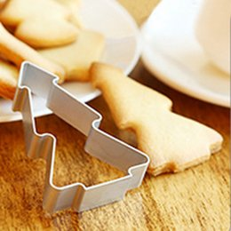 cartoon cookies cutter Coupons - Wholesale- 2016 Hot Sale Kitchen DIY cake tools Cookies cutter Cake Mould Cartoon Mousse Ring Baking Mold Free Shipping