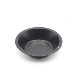Wholesale Mini Pan Set - Wholesale- Nonstick Mini Pie Pans, Set of 4