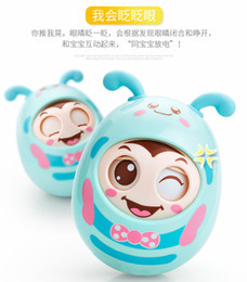 Discount 6 Month Old Baby Toys 6 Month Old Baby Toys 2019 On Sale
