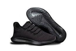 Wholesale Tubular Cut - Tubular Shadow Knit Running Shoes for men and women Tubular Shadow 3D 350 Sneaker drop ship epacket XZ126