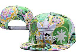 projetos do bordado do tampão Desconto 2018 Mais Recente Chegada de basquete Raro Design de Luxo boné de beisebol AD basquete bonés de beisebol snapback tampas de futebol boné de beisebol chapéu de golfe verão