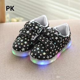 Wholesale Infant Bowtie - Eva Store V2 PK Infant Kid Casual Shoes