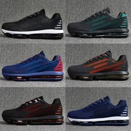 Nano Shoes Suppliers | Best Nano Shoes Manufacturers China