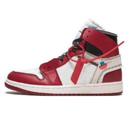 Canada 2019 chaussures de sport de qualité supérieure pour hommes chaussures bleu blanc rouge baskets causales femmes unisexe chaussures de designer Offre