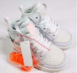 9fff69ab4ee3c Chaussures pour enfants confiture 1 magasin pas cher Top qualité enfants  chaussures de basket-ball Prix de gros livraison gratuite vente en ligne ...