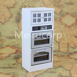 Dollhouse minyatür 1/12 ölçekli Mutfak mobilya Aletleri Dezenfeksiyon dolabı nereden