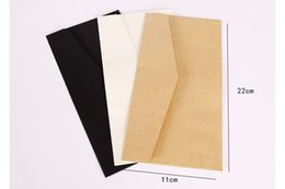 Shop greetings cards printing uk greetings cards printing free 12pcs lot 5 business letter envelope greeting card envelope printing m4hsunfo