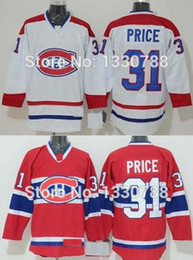 a1970b5a642 cheap montreal canadiens jerseys Coupons - Men s Cheap Montreal Canadiens  Carey Price Jersey Red Home White