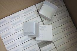 téléphone portable moins cher Promotion Ecouteurs intra-auriculaires de 7 générations avec écouteurs pour 7 8 xr xs x avec micro et réglage du volume avec boîte d'origine
