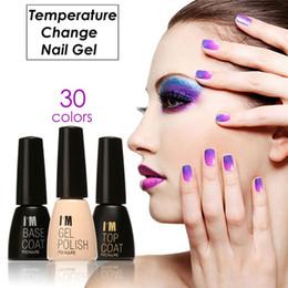 Summer Color Nail Polish UK