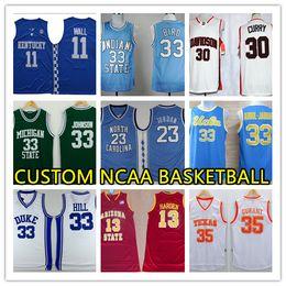 Wholesale types shirt men - New Custom Jersey Customized Swingman Stitched type Handmade jerseys sport custom made SW Hot Cheap basketball shirts embroidery