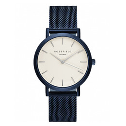 Wholesale Black Glass Tables - AAA Men's Luxury Watch Women's Fashion Stainless Steel Bracelet Automatic Couple Table Men's 40mm Brand Watch Sapphire