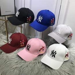 costume costume lanterna verde Desconto 2018 verão nova marca mens designer chapéus ajustável bonés de beisebol de luxo senhora moda chapéu verão camionista casquette mulheres causal bola cap