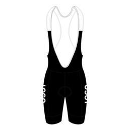 team cycle kit bib UK - Zealtoo Custom Pro Team Cycling Kits Cycling BIB Shorts Summer DIY Bicycle Wear Polyester + LyCra Any Color Any Size Any Design