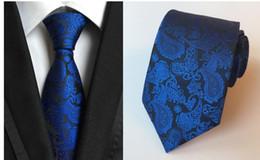 Cravatta classica da uomo in jacquard intessuto a mano da uomo Cravatta cravatta da uomo intrecciata in cotone da uomo da