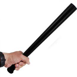 Lunghi chip online-Nuova torcia a torcia lunga a LED a forma di mazza da baseball lunga durata di vita dei chip a prova d'umidità luminosa 21 anni di durata