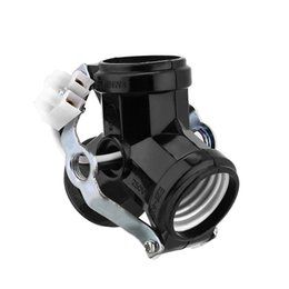 Wholesale Halogen Bulbs Base - E27 Plug Adapter Base Halogen Light Lamp Bulb Holders AC 85-285V Practical