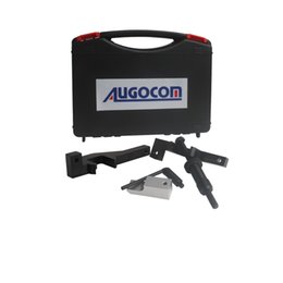 Wholesale Bmw Timing - AUGOCOM Engine Camshaft Timing Master Tool Set For BMW Mini Cooper N14