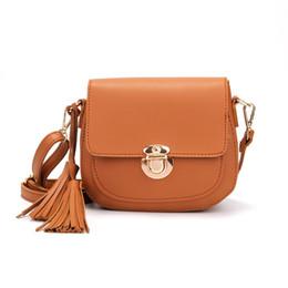 33b814414721 2018 Tassel Women Messenger Bags Women Designer Women Handbags High Quality  Bags Female Shoulder Bag Woman CrossBody Bag Small