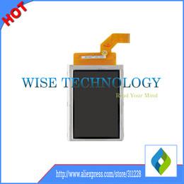 Wholesale lcd display garmin - for Garmin gpsmap 276C plus LCD screen display panel ,GPS LCD