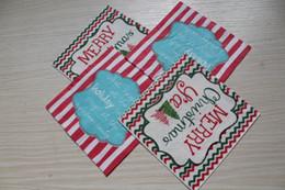 25 * 25 cm / 2 capas servilleta de papel Cocktal con impresión personalizada hecha en China envío gratis desde fabricantes