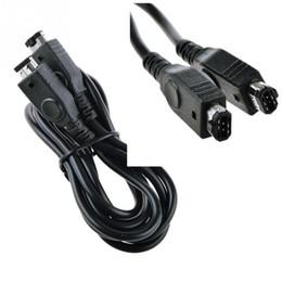 Due giocatori online-Due giochi per 2 giocatori collegano il cavo adattatore per cavo per Gameboy Advance GBA SP 120cm di alta qualità VELOCE VELOCE