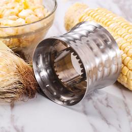 2019 lames de maïs  promotion lames de maïs