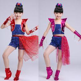 f455d94a826d Street Dance Clothing Australia