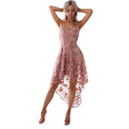 6cac7b84ee2c1 Lolita Dresses Pink Xl Coupons, Promo Codes & Deals 2019   Get Cheap ...