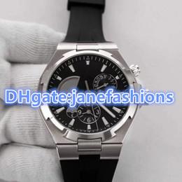 relógios esporte cinética Desconto Relógios de marca de aço inoxidável de prata movimento de energia cinética relógios mecânicos automáticos de esportes anel octogonal relógios de moda de luxo