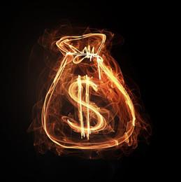 Wholesale Extra Fee - pay $65 for the custom shirts Cheap Baseball Jerseys Baseball Sport Make Custom Shipping Fee Link Pay Extra 1pcs=1usd 20pcs=20usd