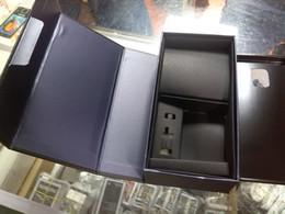 Boîtes de vente au détail vides pour téléphones mobiles pour Samsung Galaxy S4 S5 S6 S7 Edge Plus s8 s8 plus S9 S9 + Note2 Note3 Note4 Note5 note 8 ip8 ? partir de fabricateur