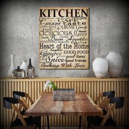 Rabatt Öl Bilder Küche | 2019 Öl Bilder Küche im Angebot auf de ...