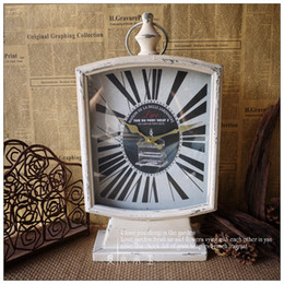 Mechanical Clock Works Coupons, Promo Codes & Deals 2019