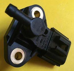 Wholesale Intake Manifolds - 1pc Manifold Absolute Pressure Sensor 0261230093 3F2E-9G756-AD 3F2Z-9G756-AC Map Sensor for Ford Lincoin Mercury