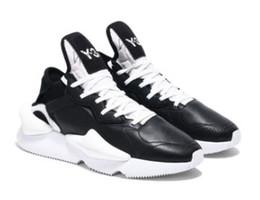 Rabatt Y3 Verkauf 2018 Y3 Schuhe Verkauf Im Angebot Auf De Dhgate Com