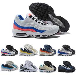 size 40 36d55 92e68 2019 max chaussures nike max 2018 tn hommes chaussures de course noir gris  pour hommes baskets