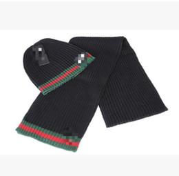 2019 снежные шарфы 2019 зимняя шапка шарф набор для мужчин шапки бренд шарфы мужские трикотажные шапочки 2 шт. Набор теплый шарф снежная шапка подарки