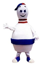 Wholesale Music Bowl - New Bowling Mascot Costume Mascot Costumes For Adults Christmas Halloween Outfit Fancy Dress Suit Free Shipping