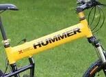2019 gefaltetes fahrrad G4 rahmen fahrradrahmen MTB fahrrad mountainbike 26 zoll * 17 falten weichen schwanz günstig gefaltetes fahrrad