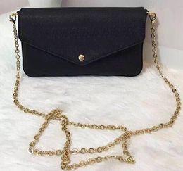 3a38e6e71f fashion bag models Promo Codes - LUXURY Bags Fashion BRAND women Designer  Shoulder bags Messenger Bag