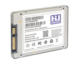 Wholesale Ssd Drive Wholesale - Digital A400 SSD 120GB A400 SATA 3 2.5 inch Internal Solid State Drive HDD Hard Disk HD SSD Notebook PC 120 240 480 G