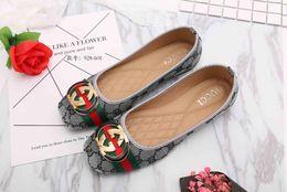 Wholesale close toed heels - 2018 Basic Flats for Women fashion dress shoes woman flat heels womens