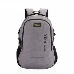 81359d19a149 Fashion Backpack Women Leisure Back Pack Korean Ladies Knapsack Casual  Travel Bags for School Teenage Girls Classic Bagpack Y18110201