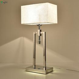 Rabatt Luxus Wohnzimmer Tischlampe 2019 Luxus Wohnzimmer