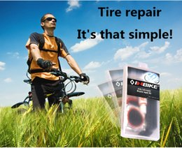 Wholesale Tyre Kit Wholesale - 2018-Convenient and quick bicycle tyre repair parts tyre repair kit special tool kit wholesale,easy repair tire