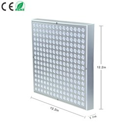Wholesale Green Grow Light - Factory Price 45W Vertical Led Grow Lights, Hydroponics Vertical Farming Systems Full Spectrum Plant Growing Lamps for Indoor Plants Green