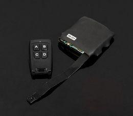 Wholesale Mini Wireless Camera Board - X2 Latest Wireless 2.4G DIY Mini Camera Module Board Camcorder Remote Control HD Home Security Mini Micro DVR Video Free Ship