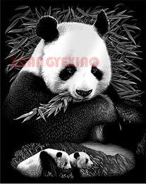 Rabatt Pandas Bambus 2018 Pandas Bambus Im Angebot Auf De Dhgate Com