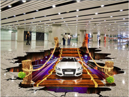 Discount 3d Cars Wallpaper For Room 3d Cars Wallpaper For Room